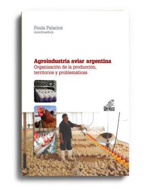 agroindustria-aviar-argentina-paula-palacios-coordinadora