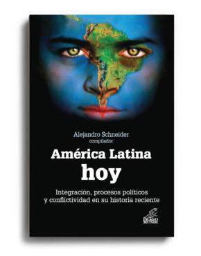 america-latina-hoy-alejandro-schneider