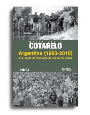 argentina-1993-2010-maria-celia-cotarelo