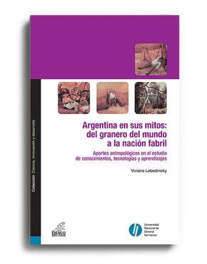 argentina-en-sus-mitos