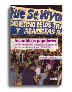asambleas-populares-matias-triguboff