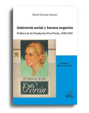 asistencia-social-y-buenos-negocios-martin-esteban-stawski