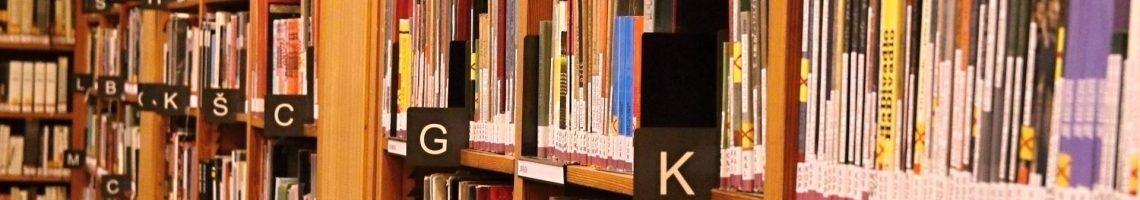 books-2253569_1920