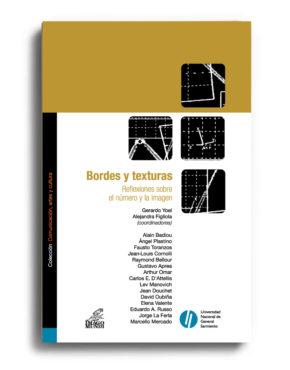 bordes-y-texturas-gerardo-yoel-y-alejandra-figliola-coordinadores