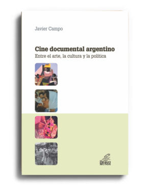 cine-documental-argentino-javier-campo