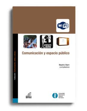comunicacion-y-espacio-publico-beatriz-alema