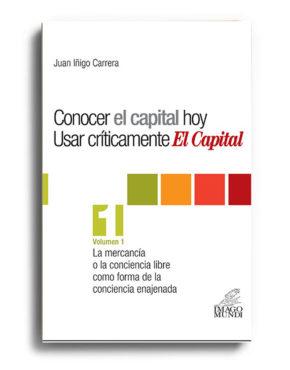 conocer-el-capital-hoy-usar-criticamente-el-capital
