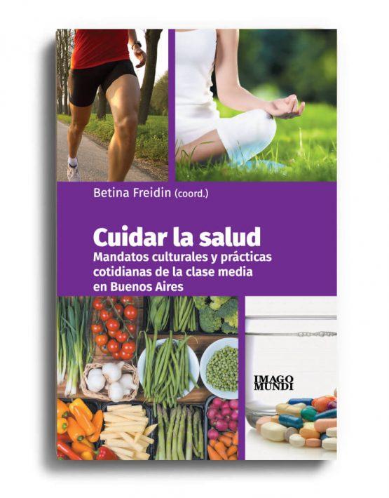 cuidar-la-salud-betina-freidin