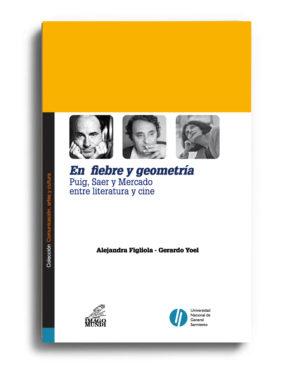en-fiebre-y-geometria-alejandra-figliola-y-gerardo-yoel