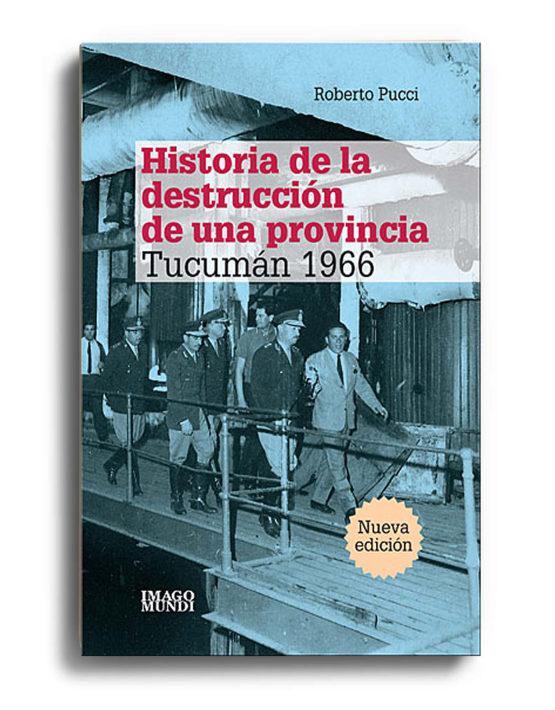 historia-de-la-destruccion-de-una-provincia