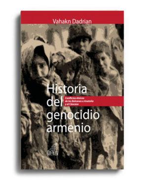historia-del-genocidio-armenio