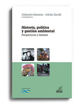 historia-politica-y-gestion-ambiental
