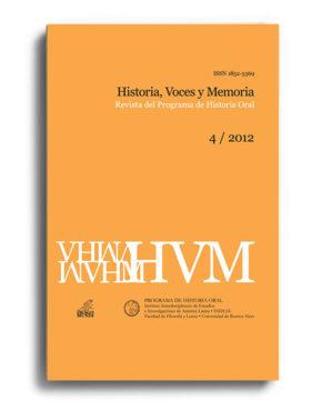 historia-voces-y-memoria-4