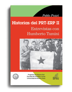 historias-del-prt-erp-ii-pablo-a-pozzi