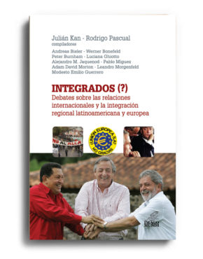 integrados-julian-kan-y-rodrigo-pascual