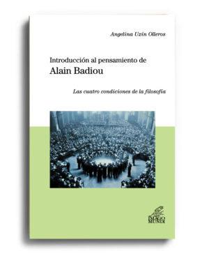 introduccion-al-pensamiento-de-alain-badiou-angelina-uzin-olleros