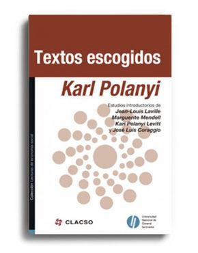 karl-polanyi-textos-escogidos