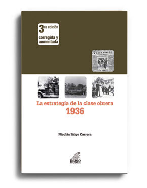 la-estrategia-de-la-clase-obrera-1936