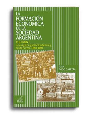 la-formacion-economica-de-la-sociedad-argentina-vol-i