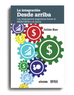 la-integracion-desde-arriba-julian-kan