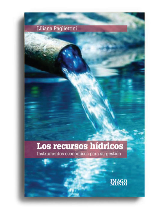 los-recursos-hidricos-liliana-pagliettini