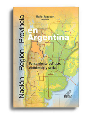 nacion-region-provincia-en-argentina