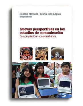 nuevas-perspectivas-en-los-estudios-de-comunicacion