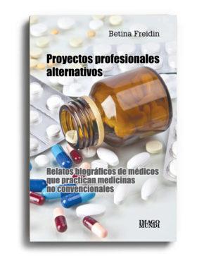 proyectos-profesionales-alternativos-betina-freidin
