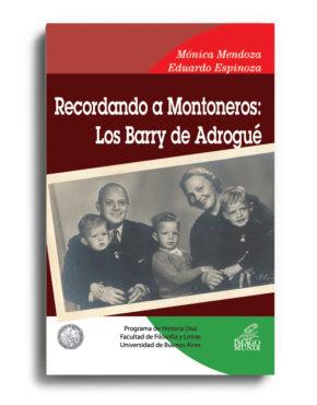 recordando-a-montoneros-los-barry-de-adrogue-monica-mendoza-y-eduardo-espinosa
