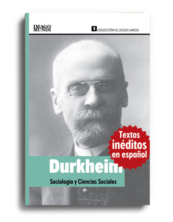 sociologia-y-ciencias-sociales-emile-durkheim-editado-y-traducido-por-pablo-nocera