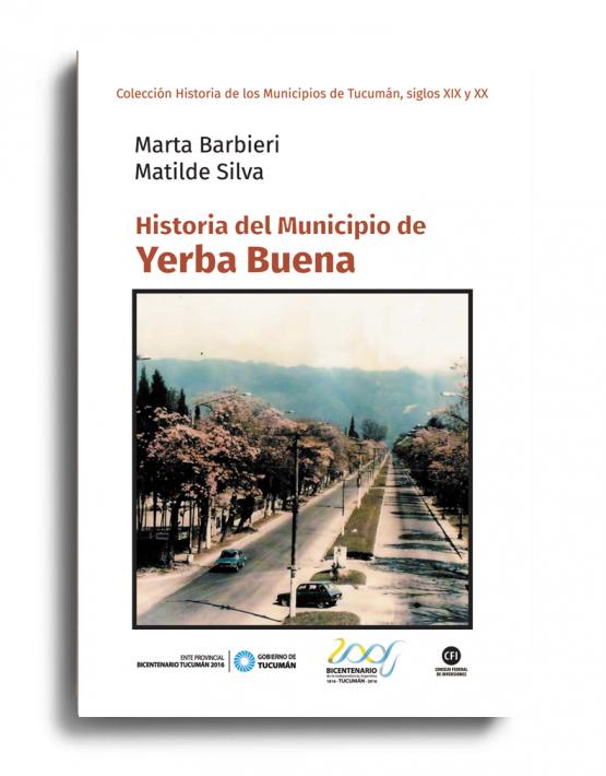 01-portada-YerbaBuena