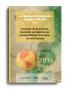01-coloqio-bicentenario-libros