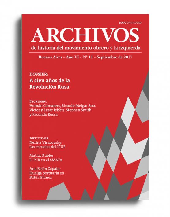 01-web-ARCHIVOS11