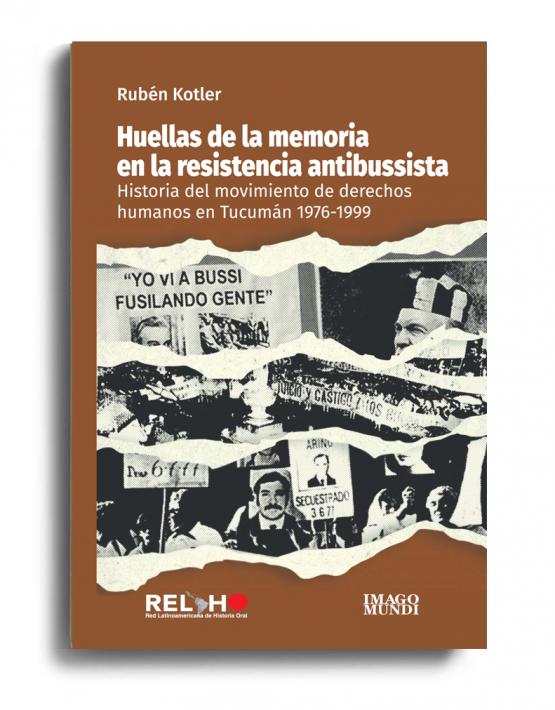 01-base-KOTLER02-libro